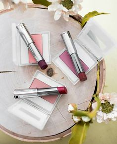 Hey girls, enhance your beauty with these great lipsticks and blushes. Message me and lets get the perfect skin care and beauty products for you. #findyourprettyplace #getyourprettyon I promise, I'm the best Mary Kay consultant for you!