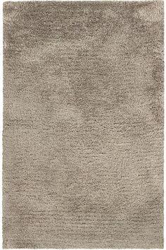 Cosmopolitan Area Rug II - Synthetic $999 + $163 from Home Decorators, 10x13