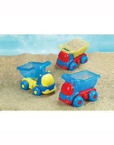 Small World Sand & Water Toys on Amazon today ON SALE for only $7.64 & eligible for FREE Super Saver Shipping  find more items like this at  www.ddsgiftshop.com and like us on facebook here www.facebook.com/pages/Amazon-Deals-for-Baby-and-Kids/133650136817807