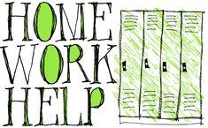 Dc library homework help