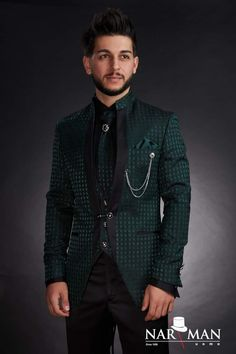 1 new message Bucharest, Mandarin Collar, Wedding Suits, Tuxedo, Mens Suits, Bride Groom, Party Wear, Suit Jacket, Costumes