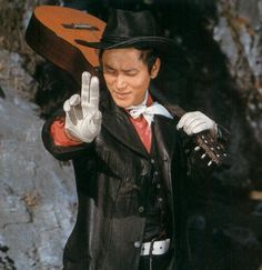 """Ken Hayakawa He is detective also he said """"you are technician,but your level is second in japan. Hero Tv Show, Japanese Superheroes, Showa Era, Cotton Gloves, Hero Costumes, Another World, Special Effects, Kamen Rider, Film"""