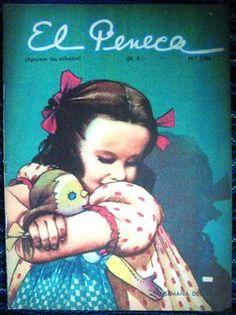 El Peneca Mario Silva, Nostalgia, Baseball Cards, Google, Laughing, Posters, Caricatures, Drawings, Journals