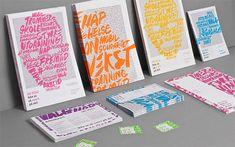 OD 2011 Campaign by Heydays | Inspiration Grid | Design Inspiration