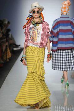 StellaJeanSS14 6- the skirt