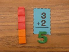 Flash card games to deepen understanding of number facts | Teacher's Notebook Blog