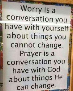 I love life quotes Quotable Quotes, Faith Quotes, Wisdom Quotes, True Quotes, Great Quotes, Motivational Quotes, Inspirational Quotes, Quotes To Live By, Qoutes