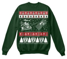 @shellesm could we get James to wear this? :-)
