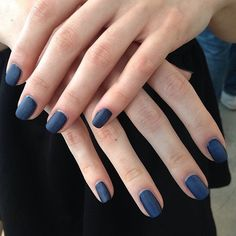 Best Nail Polish 2014 424 - pictures, photos, images