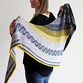 Ravelry: Designs by Lisa Hannes