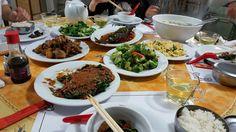Chinesefood Istanbul