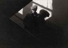 dennis-stock-james-dean-1955.jpg (1363×971)