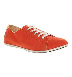 Converse Ctas Playlite Sea Coral Exclusive - Hers trainers