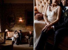 Longueville House Wedding | Antonija Nekic Photography Cork Wedding, Church Ceremony, Alternative Wedding, Intimate Weddings, Wedding Venues, Stylists, Pure Products, Wedding Dresses, Photography