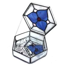 Products – Anderson Crawford Cube, Products, Gadget