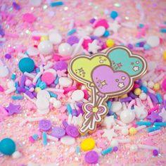 Fancy Flair- Lovely Lifting balloons – miss kika