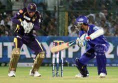 IPL Rajasthan Royals (RR) vs (KKR) Kolkata Knight Riders highlights in images Kolkata, Royals, Knight, Highlights, Wordpress, Baseball Cards, Sports, Image, Hs Sports