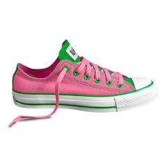 My customized Chucks...can't wait to order them!!!