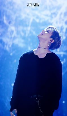 Winner Ikon, Kim Jinhwan, My One And Only, Favorite Person, A Team, Idol, Fairy, Celebrities, Photos