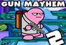 Gun Mayhem 2 http://www.juegosfrivol.com/juegos-friv/10