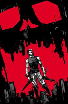 escape from new york - Google Search