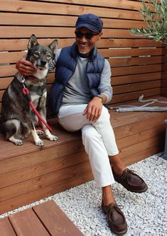 Casual Chic, Men Casual, Summer Outfits, Casual Outfits, Herren Outfit, Stylish Men, Timeless Fashion, Winter Fashion, Fashion Looks