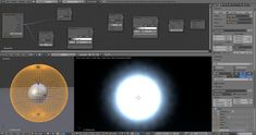 Click image for larger version.  Name:WDtexture_setup.png Views:149 Size:805.8 KB ID:398425