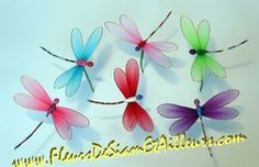 con medias panty -- www.Fleursdesiametailleurs.com