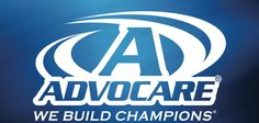 A Critical Review Of Advocare - http://www.beyonddietcentral.com/critical-review-advocare/