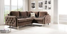 SEDACÍ SOUPRAVA FALUN Couch, Furniture, Home Decor, Settee, Decoration Home, Sofa, Room Decor, Home Furnishings, Sofas