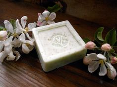 Avocado Cucumber Soap at Black Willow Soaps https://www.etsy.com/listing/513207272/avocado-cucumber-guest-soaps-handmade