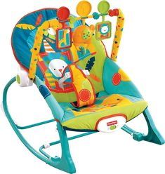 Roll over image to zoom in Fisher-Price Infant-to-Toddler Rocker,Circus Celebration #baby  #babyregistry #babyessentials #WhatBabiesLove #babyproducts #babymusthave #pregnantdogideas #diapers # babies #newmoms  #parentingtips  #moneysaving  #baby  #pregnancy #mom #toys