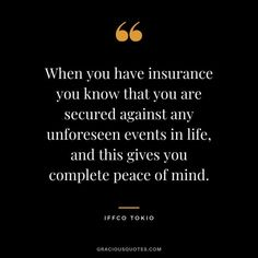 Health Insurance Agent, Insurance Meme, Insurance Marketing, Life Insurance Quotes, Life Insurance Companies, Best Insurance, Benefits Of Life Insurance, Financial Quotes, Strength Quotes