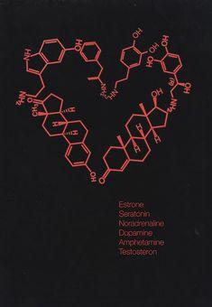 Trendy Ideas For Science Tattoo Neuroscience Chemistry Tattoo, Chemistry Art, Science Tattoos, Organic Chemistry, Biology Tattoo, Chemistry Humor, Biology Art, Life Tattoos, Tatoos