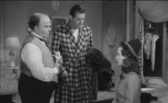 It Happened on Avenue I just recently discovered this movie on TCM and fell in love with it. It's just lovely. Classic Holiday Movies, Classic Tv, Classic Movies, Busby Berkeley, Old Money, Live In The Now, Its A Wonderful Life, Old Hollywood, Movies And Tv Shows
