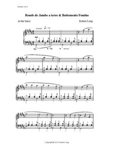 Ballet Class Music, Music Composers, Piano Sheet Music, Love You, My Love, Your Music, Things To Think About, Voici, Comme