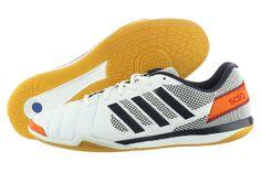 Adidas Freefootball TopSala Q21623 Men - http://www.gogokicks.com/