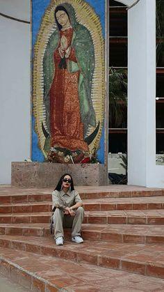 Chicano Love, Chicano Art, Mexican Art, Mexican Style, Lowrider, Estilo Gangster, Estilo Chola, Chicano Studies, Arte Cholo