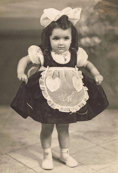 Memena anni '30 | Flickr