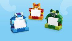 Что сделать из Лего? Лучшие источники идей. Lego Creative, Creative Ideas, Lego Duplo, Bookends, Upcycle, Recycling, Games, Display Ideas, Toys