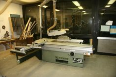 german table saw