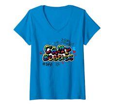 Besties, Bff, Grl Pwr, Tanks, V Neck T Shirt, Amazon, Mens Tops, Shirts, Women