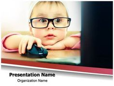 Fountain pen ink powerpoint template is one of the best powerpoint cute child development powerpoint template is one of the best powerpoint templates by editabletemplates toneelgroepblik Images