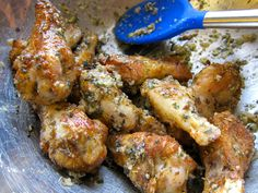 SCD Garlic Parmesan Wings Honey Dijon wings and spicy wings All three recipes are legal Use legal mustard and spices Scd Recipes, Great Recipes, Dinner Recipes, Cooking Recipes, Favorite Recipes, Healthy Recipes, Cooking Kale, Dinner Ideas, Recipies