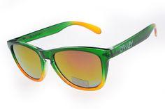 cheap oakleys Frogskins Sunglasses MD002263 http://www.salesunglasses.net/