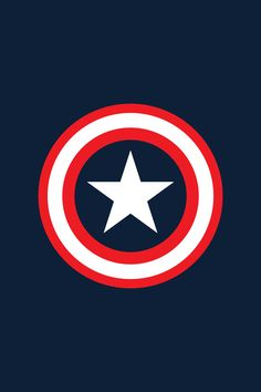 Marvel Universe Captain America Shield - The iPhone Wallpapers Hero Marvel, Marvel Art, Captain Marvel, Marvel Comics, Marvel Avengers, Marvel Logo, Avengers Movies, Marvel Superhero Logos, Films Marvel