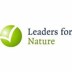 Leaders for Nature: una iniciativa de la UICN para la sostenibilidad de las empresas en Mercados de Medio Ambiente