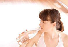La hidratación en el deporte: consejos útiles