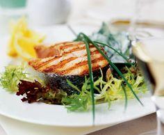 Aj vy milujete grilovanie? Máme pre vás recepty na super marinády z najlepších slovenských reštaurácií. Grilujte do úplnej blaženosti. Seaweed Salad, Ethnic Recipes, Food, Party, Cilantro, Meal, Essen, Hoods, Receptions