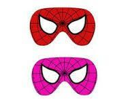 Резултат слика за free printable cupcake wrappers and toppers with spiderman
